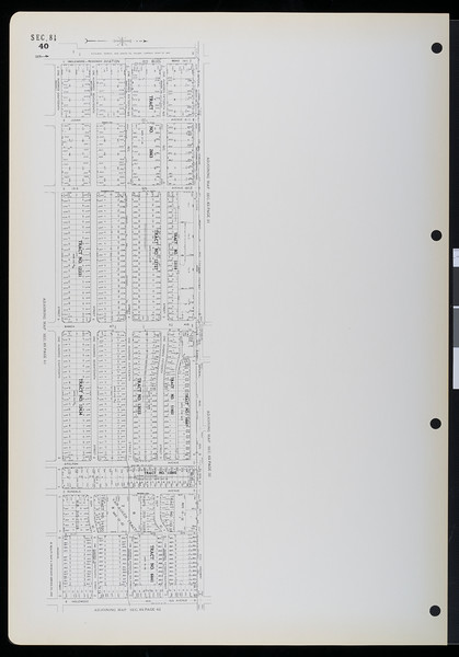 rbm-a-Platt-1958~528-0.jpg