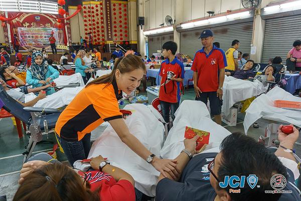 G3K_JCI-Pearl_Blood_Donation_Drive_005.jpg