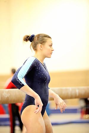 Gymnastics Galleries