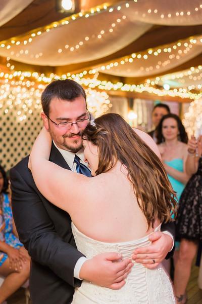 ELP0312 DeRoxtro Oak-K Farm Lakeland wedding-2810.jpg