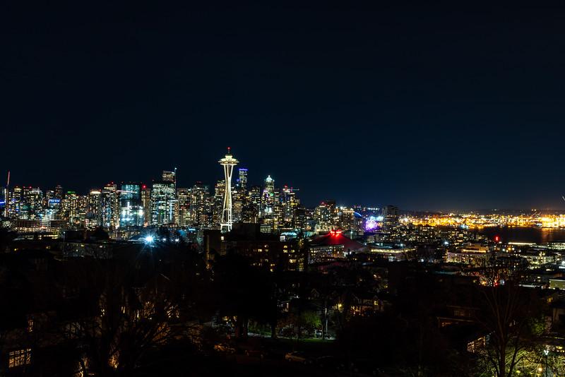 Seattle-5249.jpg
