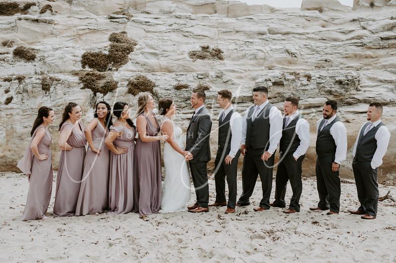 des_and_justin_wedding-2419.jpg