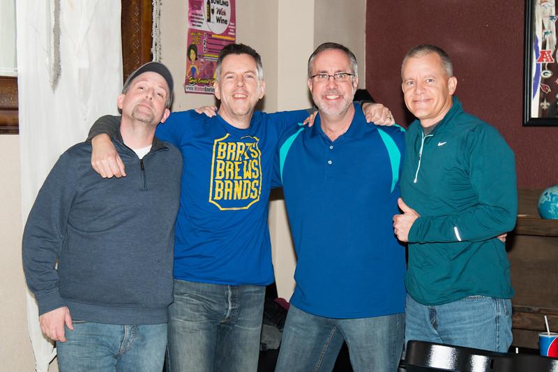 Yelm Rotary Bowling Tourny 11-10-15-10.jpg
