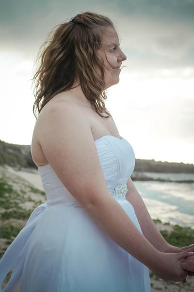 08.07.2012 wedding-292.jpg