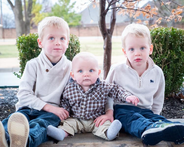 Family Photos 2020-29.jpg