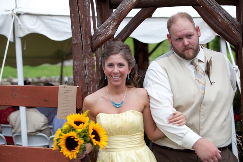 Lindsey & Jason-1143.jpg
