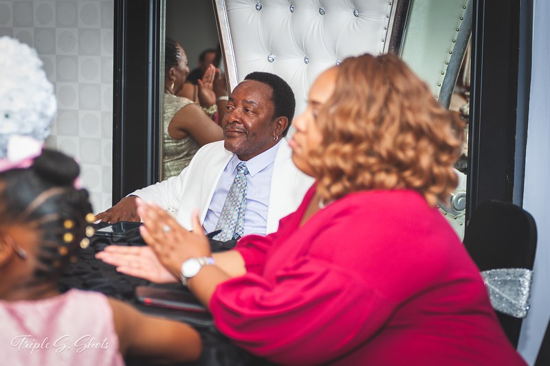 Larry Holsey Retirement and Birthday Party-92.jpg