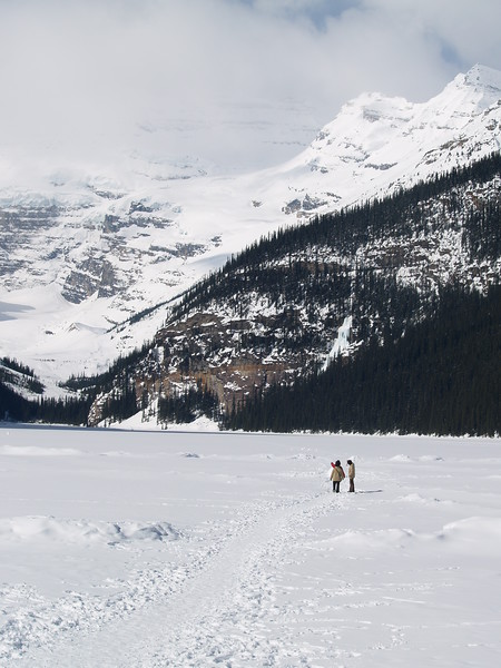 Lake Louise and Icefields Parkway 055.JPG