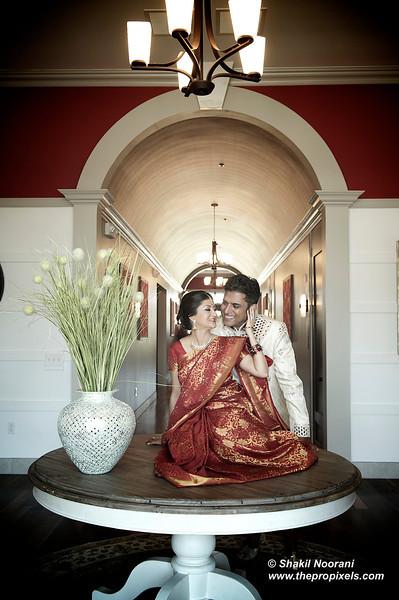 Sini-Wedding-2014-07-00208.JPG