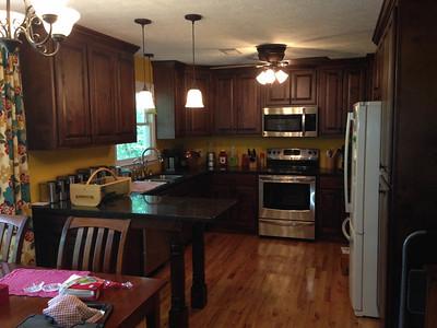 Kitchen106