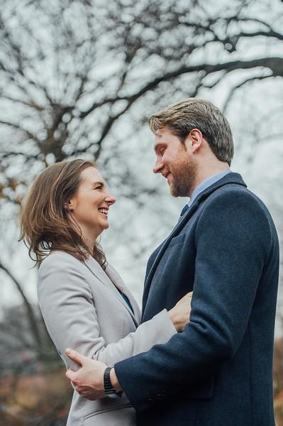 Tara & Pius - Central Park Wedding (316).jpg