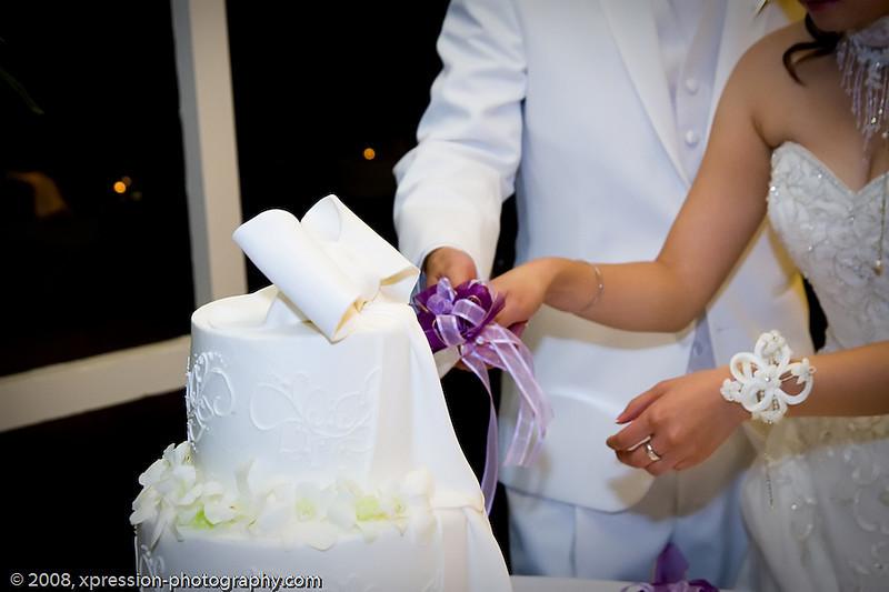 Angel & Jimmy's Wedding ~ Reception_0147.jpg