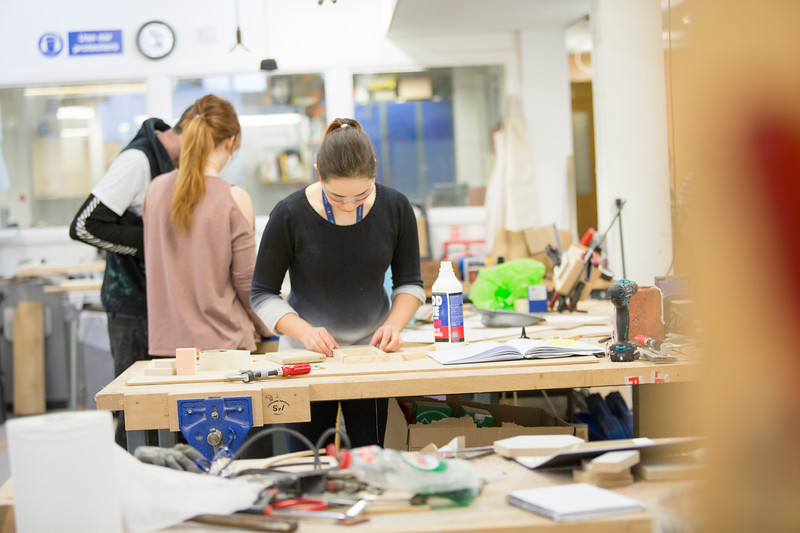 DJCAD Workshop006.jpg