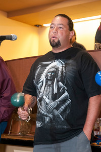 Sycuan Native American Day 2013