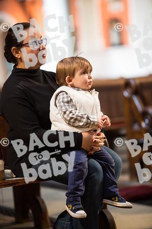 Bach to Baby 2018_HelenCooper_Kensington-2018-03-21-12.jpg