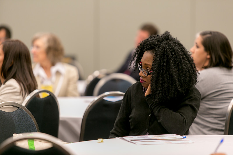 InsideNGO 2015 Annual Conference-9123.jpg