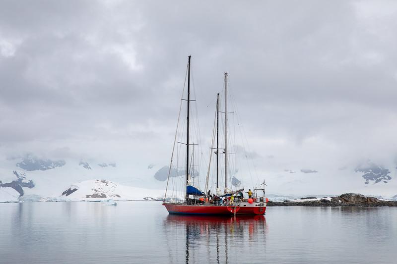 2019_01_Antarktis_03386.jpg