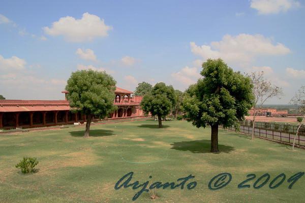 Agra - 29.JPG