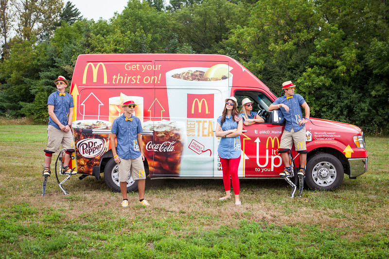 McDonalds-Up-Team-12.jpg