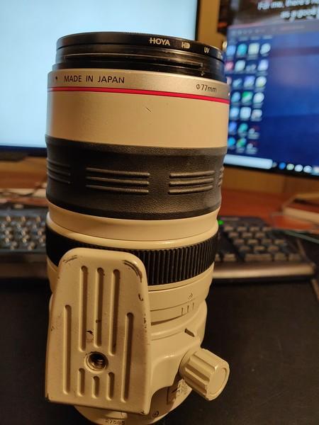 Canon EF 28-300mm 3.5-5.6L IS USM - Serial US0901 004.jpg