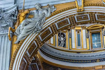Vatican (2013)
