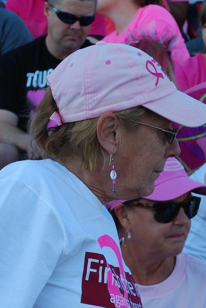 2014 Making Strides Against Breast Cancer in Daytona Beach (296).JPG