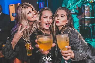 Jun.28 - Raro Club