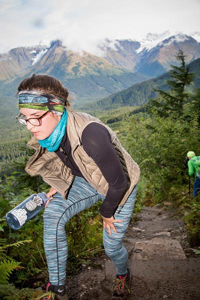 Alyeska Climbathon September 09, 2017 0430.JPG