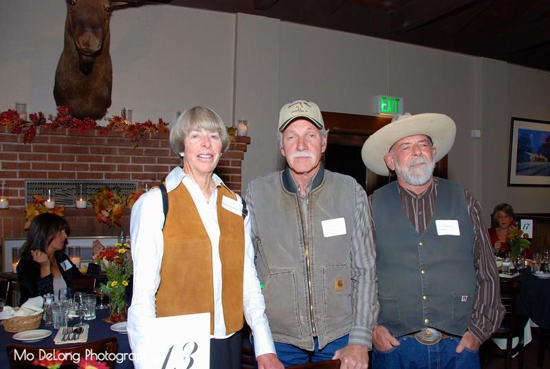 Jane McKechine, Rob Dunlap and Gary Sello.jpg