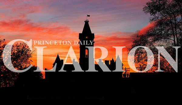 Princeton Daily Clarion