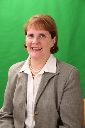 Lisa Norsen