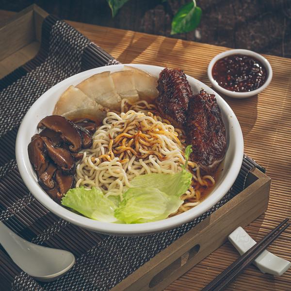 Sun Kee food-25.jpg