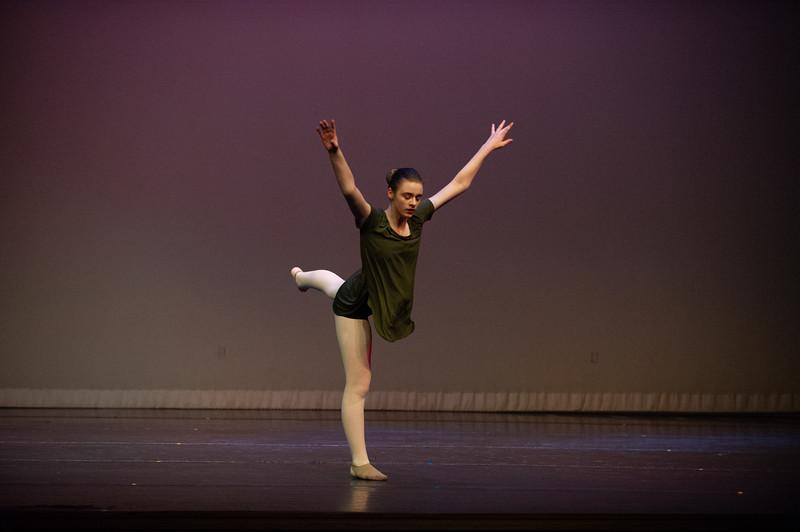 BalletETC-5452.jpg