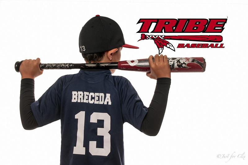 Tribe 2014-617-Edit.jpg