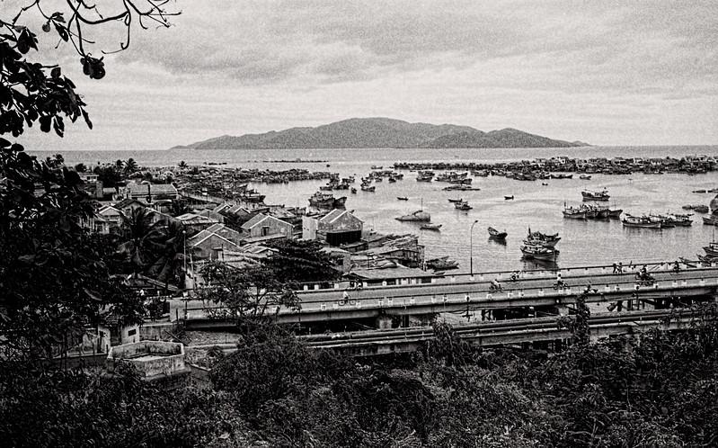 17 Nangh Tran Bay.jpg