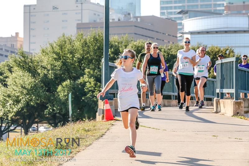Mimosa Run_2017-1167.jpg