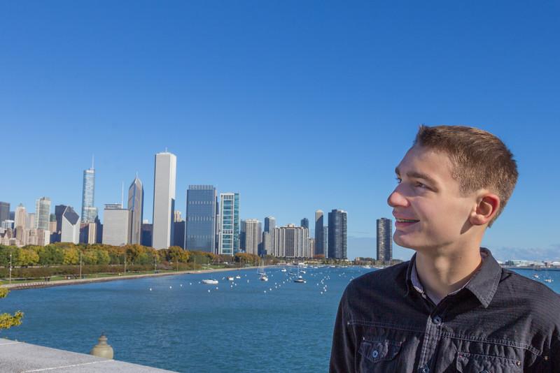 chicago-181.JPG