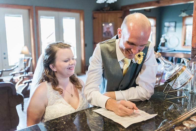 ELP0224 Sarah & Jesse Groveland wedding 2660.jpg