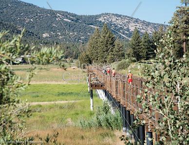 8-8-2016 Big Bear Camp