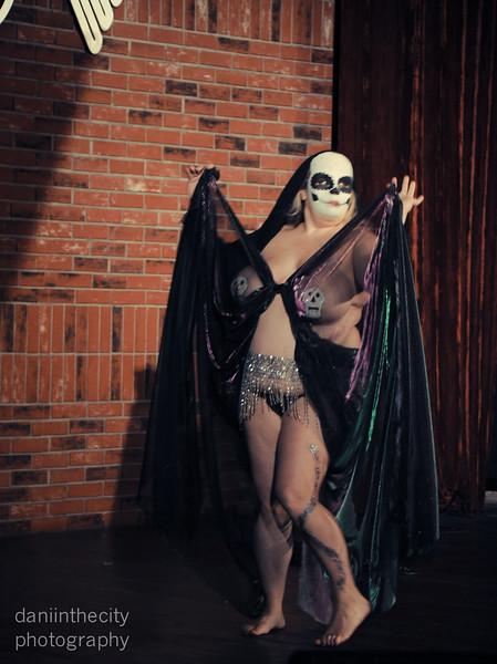 Burlesque (21 of 88).jpg