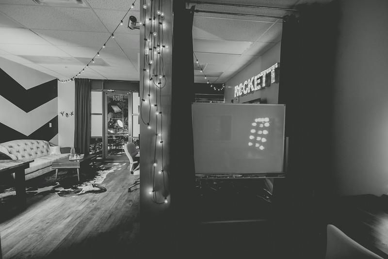 20140814-rockettlab-21.jpg