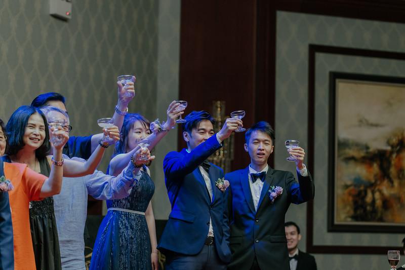 Choon Hon & Soofrine Banquet-367.jpg
