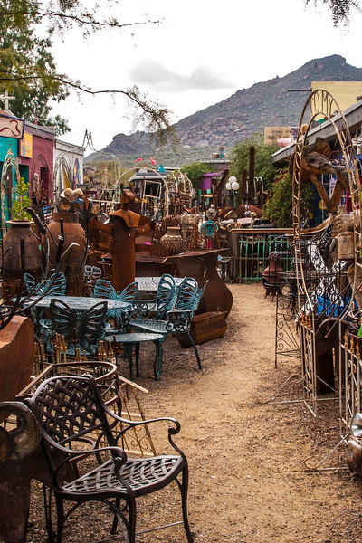 Desert Scenics039.jpg
