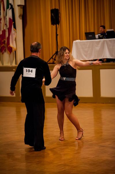Dance_masters_2016_comp-0296.JPG