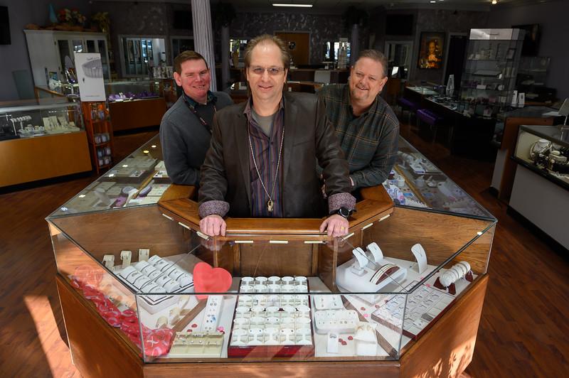 Fountain City Jewelers-115.jpg