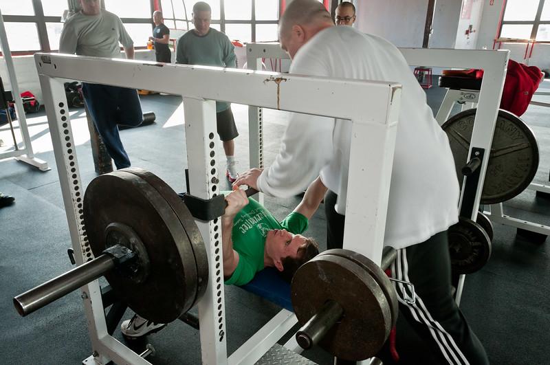 TPS Training Day 2-18-2012_ERF2198.jpg