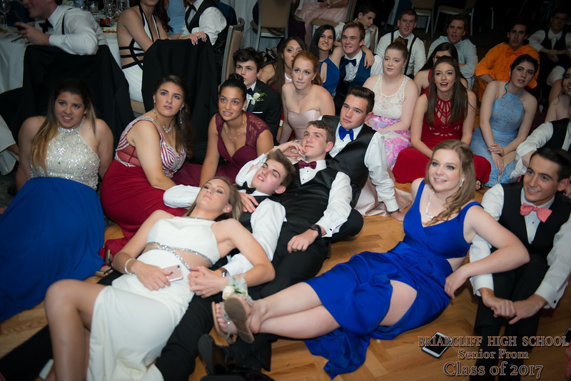 HJQphotography_2017 Briarcliff HS PROM-326.jpg