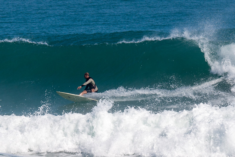 2010-12-11-surf-0075.jpg