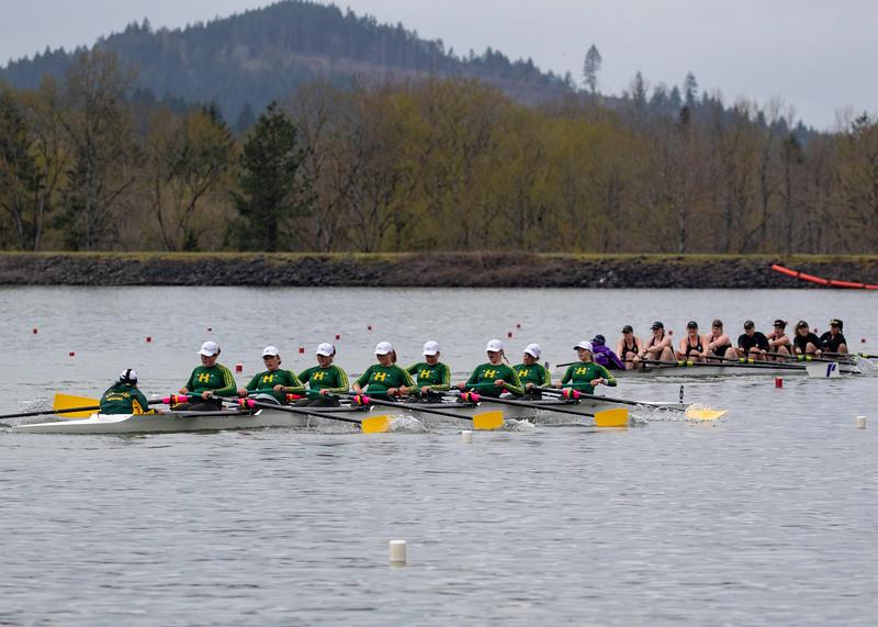 Rowing-283.jpg