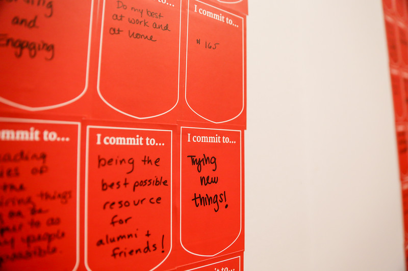 CampusCampaignLaunch_COMM_-186.jpg